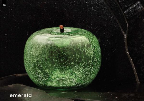 Apfel EMERALD