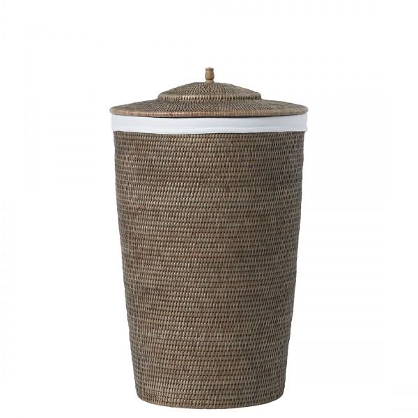 Wäschekorb NORAH H 70 cm