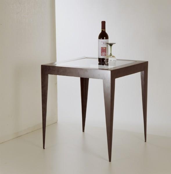 Tisch GAMBA