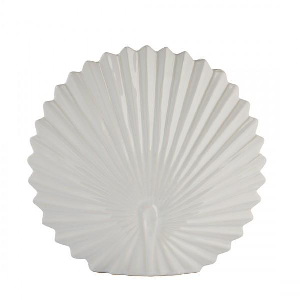 Vase CASSIE H 35,5 cm