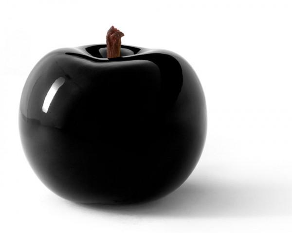 Apfel BLACK