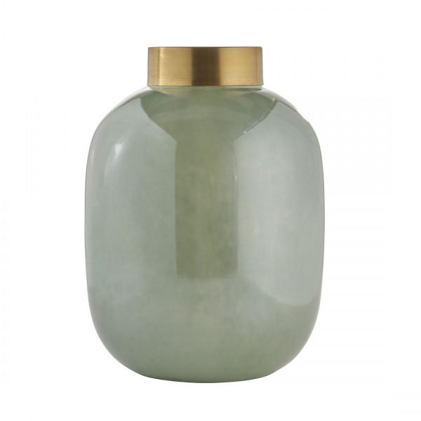 Vase ALMA