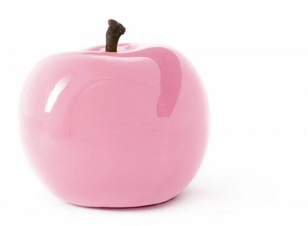 Apfel PINK