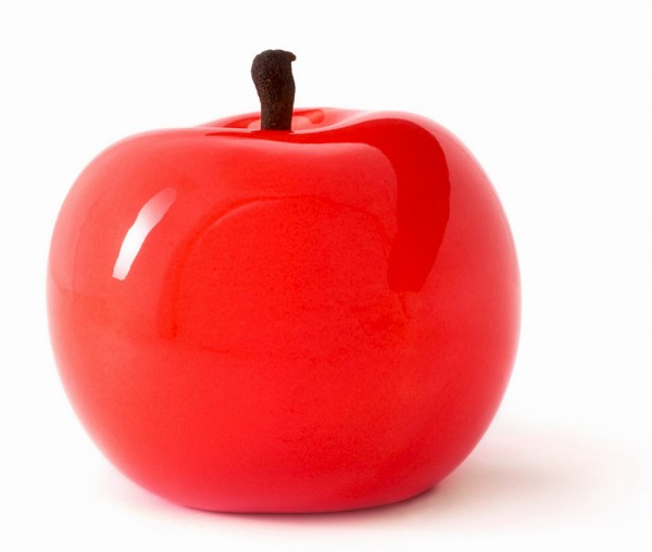 Apfel RED
