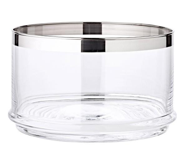 Glasschale VIGO ø18 cm
