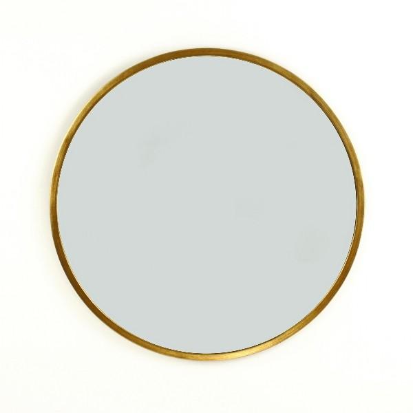 Wandspiegel CIRCLE