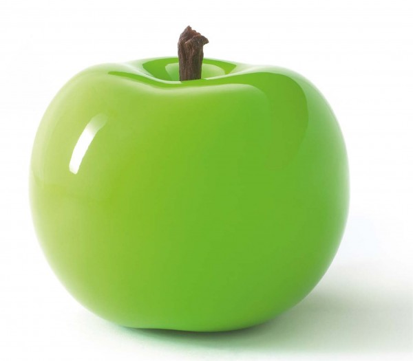 Apfel GREEN