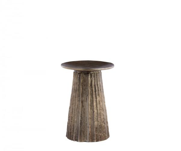 Kerzenleuchter MARIANNA H 21,5 cm