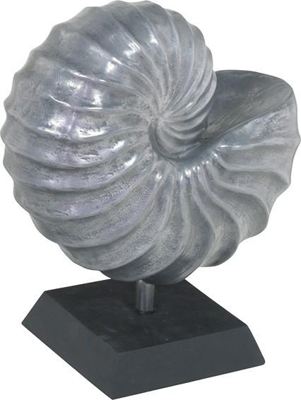 Nautica Sculptura