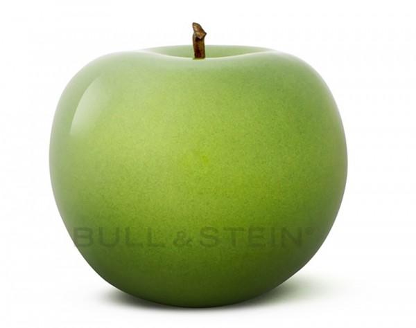 Apfel GREEN - Innenbereich