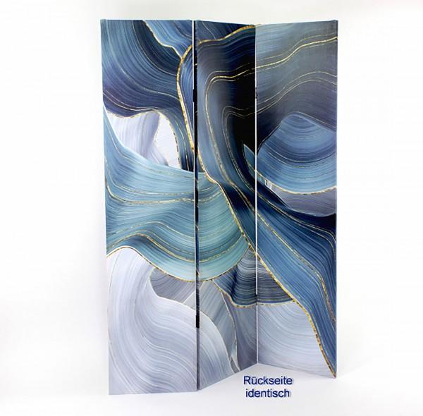 Paravent FLOW H 180 cm