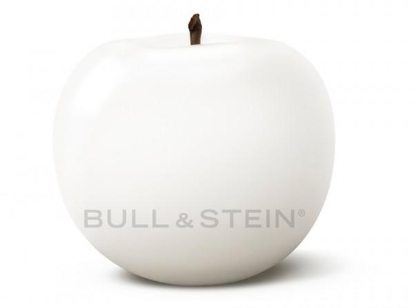 Apfel WHITE - Innenbereich