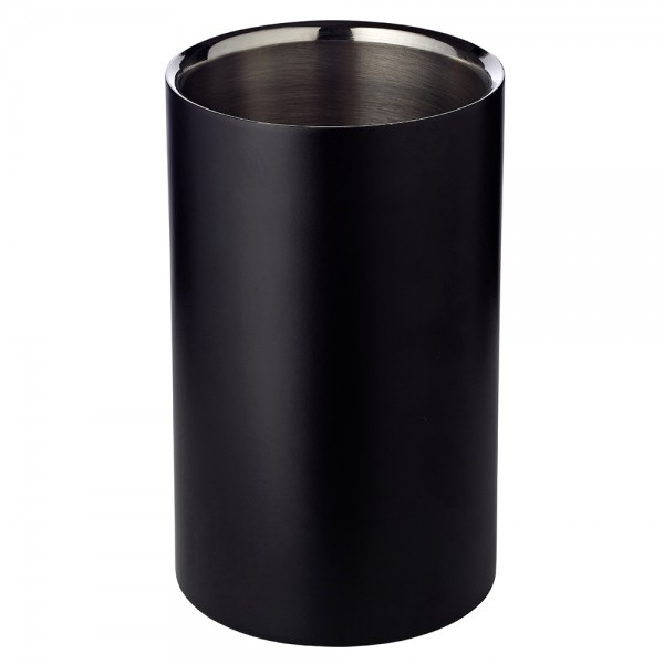 Weinkühler PERLA H 20 cm