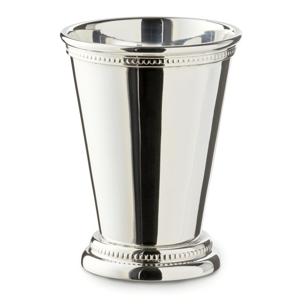 Vase Bechervase Dekovase PERLA H 11 cm